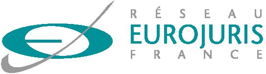 EUROJURIS France, Réseau d'avocats et huissiers de justice