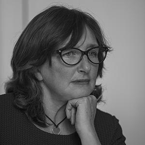 Adeline Daste