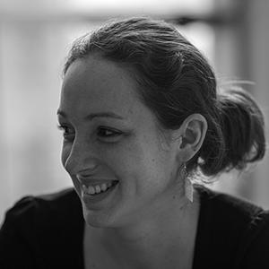 Anne Lejeune