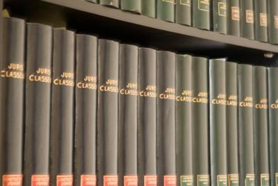 cabinet-avocat-versailles