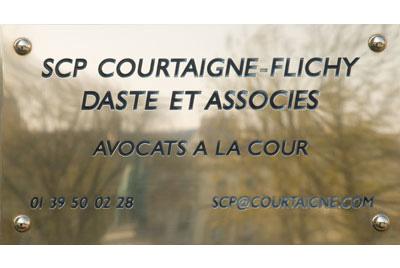 cabinet-courtaigne-avocats-versailles