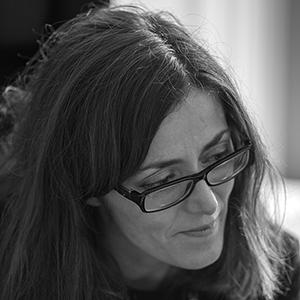 Estelle Fagueret-Laballette
