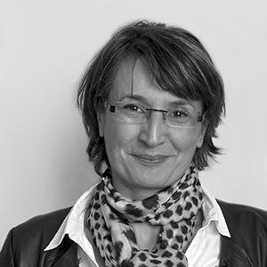 Isabelle Delorme Muniglia