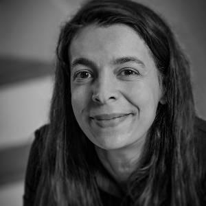 Lisa Rouault