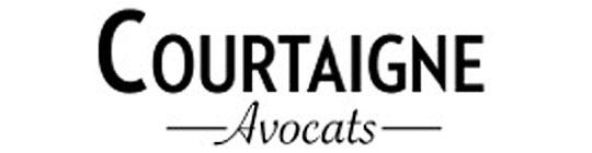 Courtaigne Avocats Versailles