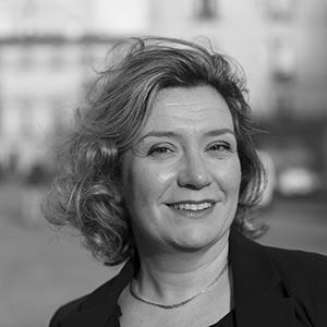 Nathalie Lecreux