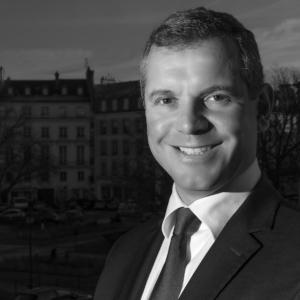 Thierry Voitellier